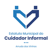 Autarquia avança com Regulamento do Estatuto Municipal do Cuidador Informal